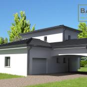 Maison 5 pièces + Terrain Balma