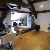 vente Appartement 6 pièces Secteur Vesoul