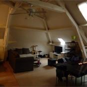vente Appartement 4 pièces Château-Thierry