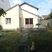 vente Maison / Villa 5 pièces Arnouville
