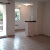 Limoges, Appartement 3 pièces, 64,2 m2
