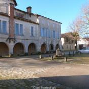 Roquefort, Maison de village 6 pièces, 145 m2