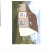 Maison 5 pièces + Terrain Epinay sur Orge (91360)