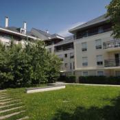vente Appartement 5 pièces Carrieres sous Poissy