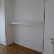 Pau, Appartement 3 pièces, 63 m2