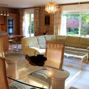 Mougins, vivenda de luxo 4 assoalhadas, 96 m2