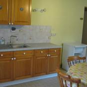 location Appartement 1 pièce Peronnas