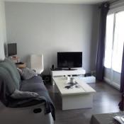 Albertville, квартирa 4 комнаты, 69,5 m2