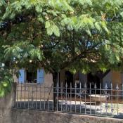 location Maison / Villa 4 pièces Le Pouzin
