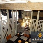 Vente appartement St brieuc 199900€ - Photo 1
