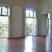 vente de prestige Appartement 7 pièces Aix-en-Provence