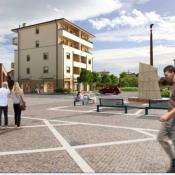 Igea Marina, 61 m2