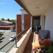 Cavaillon, Apartamento 2 habitaciones, 37,8 m2