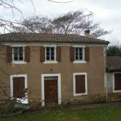 Orthez, Maison / Villa 10 pièces, 250 m2