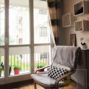 Vente appartement Rambouillet 272000€ - Photo 3
