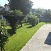 Maison 5 pièces + Terrain Bretigny-sur-Orge
