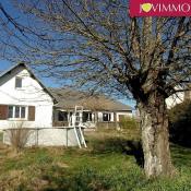 Servant, Maison / Villa 6 pièces, 190 m2