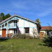 Onesse et Laharie, Villa 9 pièces, 170 m2