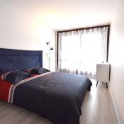Levallois Perret, Appartement 4 pièces, 85 m2