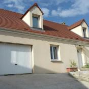 Dourdan, Pavillon 5 pièces, 115 m2