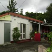 vente Maison / Villa 4 pièces La Montagne