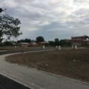 Terrain 550 m² Verniolle (9340)