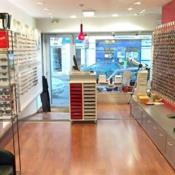 location Boutique 3 pièces Montrouge
