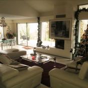 Vente de prestige maison / villa Cranves sales 980000€ - Photo 8