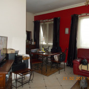Bron, квартирa 4 комнаты, 94 m2