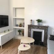 vente Appartement 2 pièces Avignon