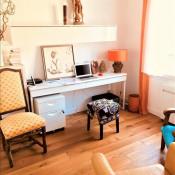 Vente maison / villa Draveil 485000€ - Photo 4