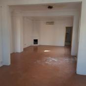 Barcelone, Appartement 3 pièces, 50 m2