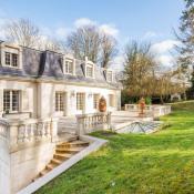vente Maison / Villa 11 pièces Rueil Malmaison