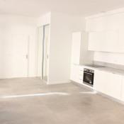 Nice, Appartement 2 pièces, 47 m2