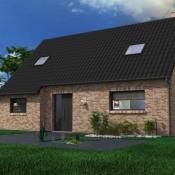 vente Maison / Villa 6 pièces Saint-Amand-les-Eaux