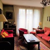 Châtillon, Appartement 4 pièces, 80,22 m2
