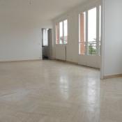 Le Petit Clamart, Appartement 5 pièces, 101 m2