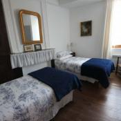 vente Maison / Villa 3 pièces Najac