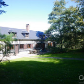 vente Maison / Villa 8 pièces Cormeilles