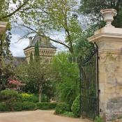 Niort, Château 14 pièces, 600 m2