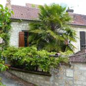 Vente maison / villa Butry Sur Oise