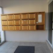 Sale apartment Seyssinet pariset 75000€ - Picture 3