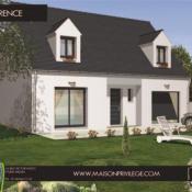 vente Maison / Villa 6 pièces Villiers-sur-Orge