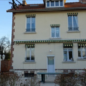 Vente maison / villa Soissons 242 000€ - Photo 1