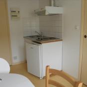Sale building Pledran 297825€ - Picture 4