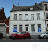 Vente maison / villa Bavay