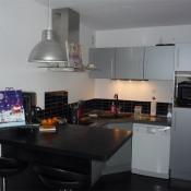 location Appartement 2 pièces Plougonvelin