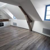 Saint Arnoult en Yvelines, 2 assoalhadas, 37 m2