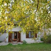 Chartres, Huis 6 Vertrekken, 109 m2