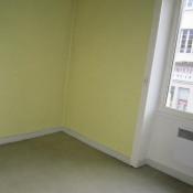 vente Appartement 7 pièces Tulle